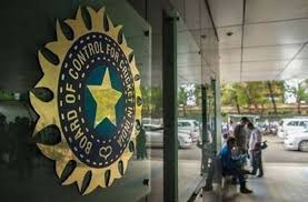 बीसीसीआई ने कार्यालय बंद कर कर्मचारियों को घर से काम करने दिया आदेश