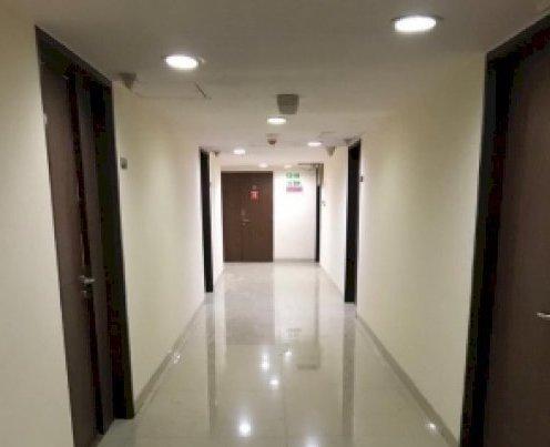 भारत में रिलायंस ने खोला पहला कोविड-19 समर्पित अस्पताल