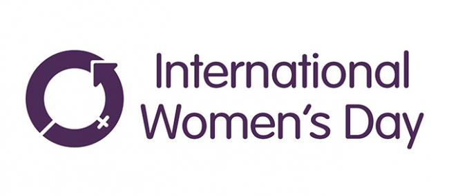 International Women's Day 2020, A comparative study