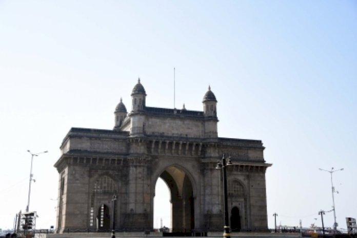 महाराष्ट्र में कोविड-19 मामलों की संख्या बढ़कर 89 पर पहुंची