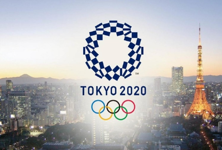टोक्यो ओलम्पिक-2020 में अपने खिलाड़ी नहीं भेजेगा कनाडा