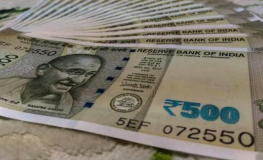 वित्त मंत्रालय ने पीपीएफ, सुकन्या समृद्धि खाते में अनिवार्य न्यूनतम जमा के लिए समय सीमा 30 जून तक बढ़ाया