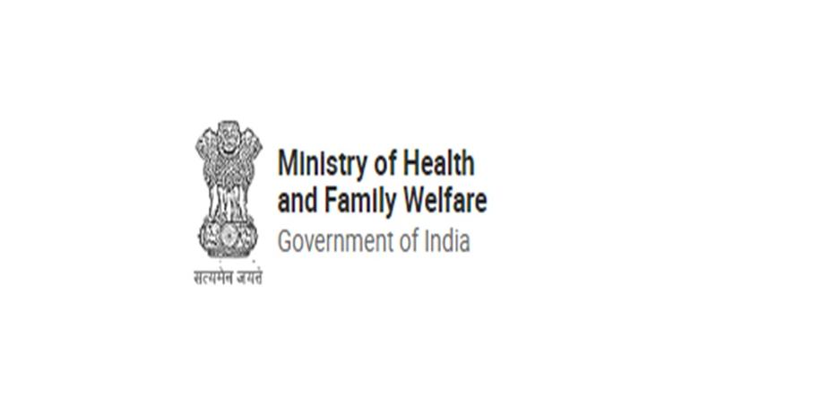 COVID-19 आपातकालीन प्रतिक्रिया के लिए सरकार ने दिए 15000 करोड़ रु