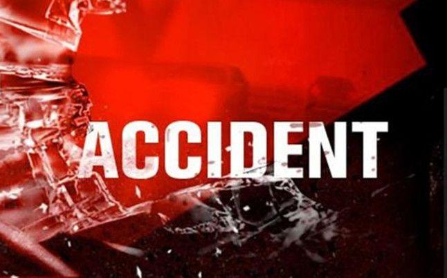 उत्तराखंड के चमेली में सड़क दुर्घटना से 2 लोगों की मौत