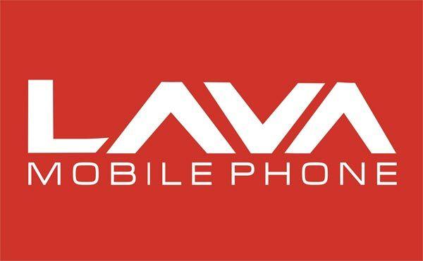 लावा ने 20 प्रतिशत क्षमता के साथ विनिर्माण परिचालन शुरू किया