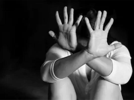 उत्तर प्रदेश में मुक-बधिर महिला से दुष्कर्म