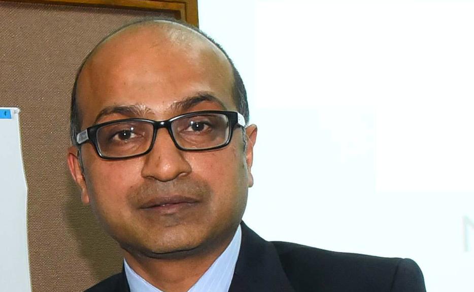 Google क्लाउड द्वारा अनिल भंसाली को भारत में उपाध्यक्ष इंजीनियरिंग नियुक्त किया गया