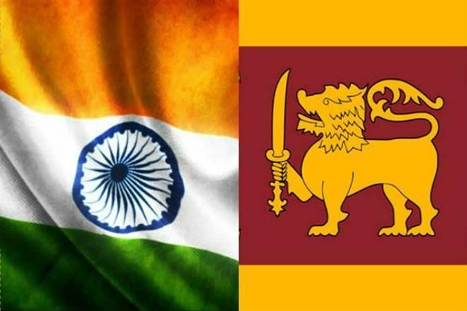 भारत ने श्रीलंका को साढ़े 12 टन आवश्यक दवायें और चिकित्सा उपकरण मुहैया करवाया।