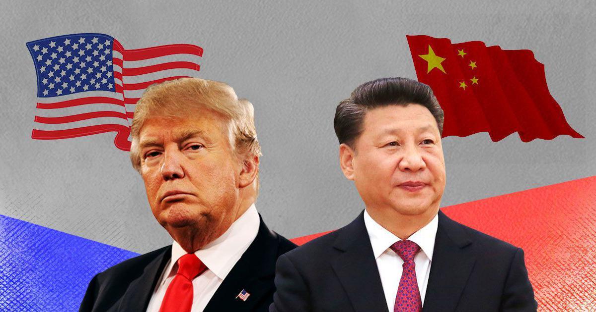 कोरोना वायरस के लिए चीन है जिम्मेदार:अमेरिकी सांसद