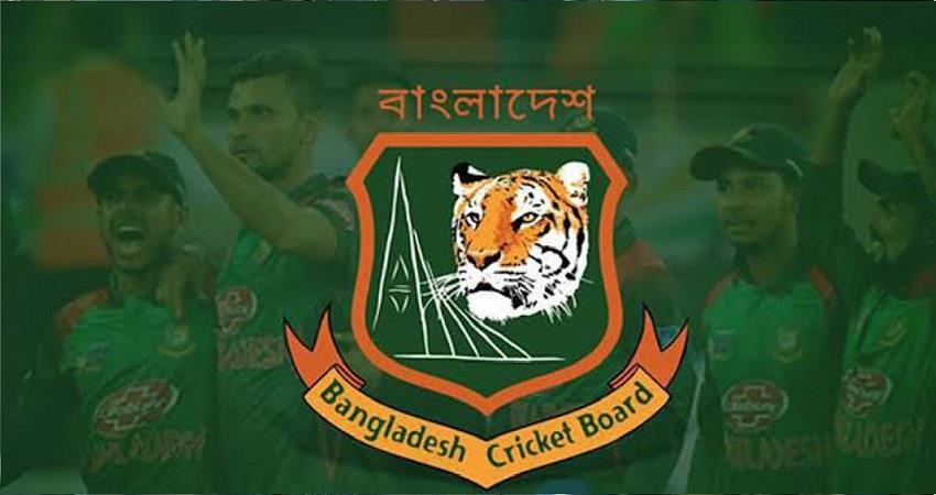 बांग्लादेश के क्रिकेट कोच हुए COVID- 19 के शिकार।