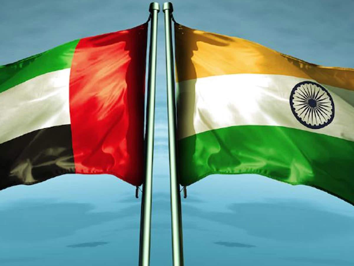 भारत से 88 नर्सों का पहला समूह यूएई पहुंचा