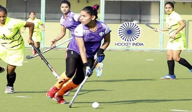 भारतीय प्रशिक्षकों के लिए आनलाइन कोर्स शुरू करेगा हॉकी इंडिया