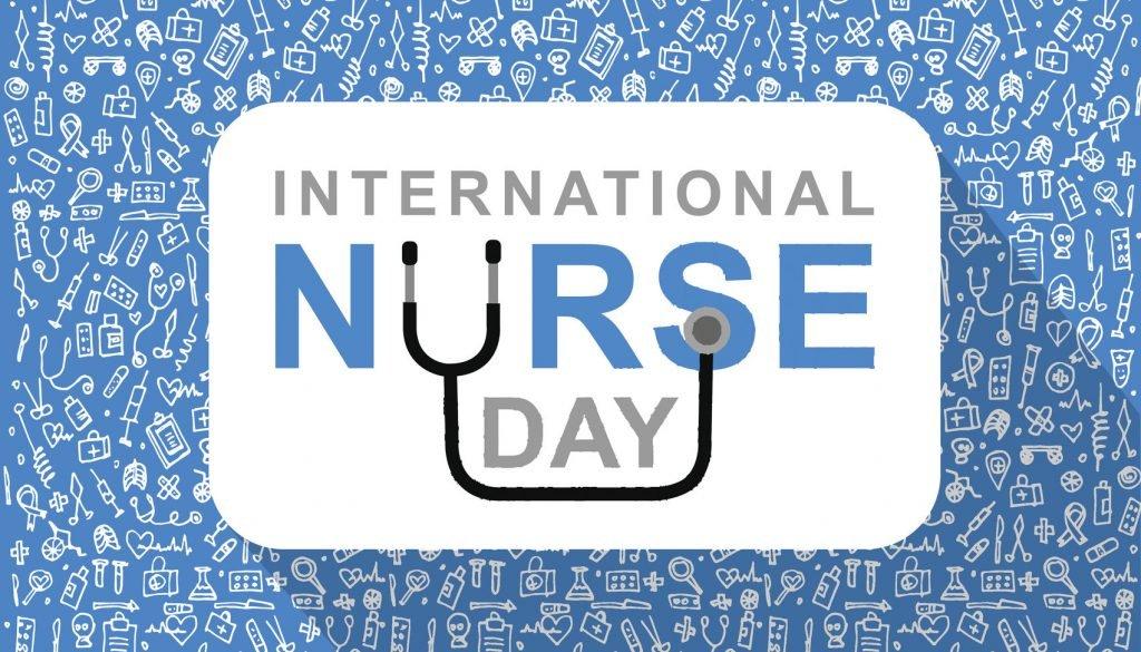 अंतरराष्ट्रीय नर्स, लेकिन नर्सों के लिए क्या जरूरी?