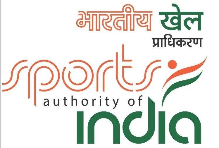 भारतीय खेल प्राधिकरण ने लॉकडाउन के बाद सभी खेलों के प्रशिक्षण को शुरू करने के लिए एसओपी तैयार करने के लिए समिति का गठन किया
