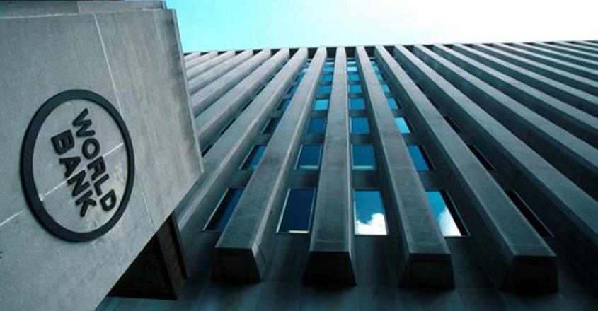 विश्व बैंक की घोषणा: भारत के लिए एक अरब डॉलर सामाजिक सुरक्षा का पैकेज