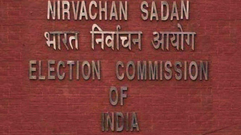 दुमका और बेरमो विधानसभा के लिए उपचुनाव की तारीख की घोषणा: झारखंड