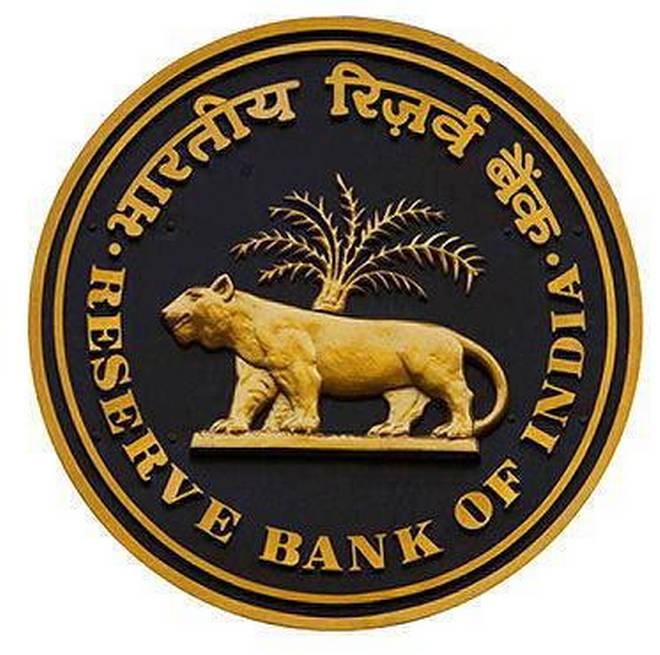 भारतीय रिजर्व बैंक ने बैंकों में सीसीओ की नियुक्ति के लिए दिशानिर्देश जारी किया