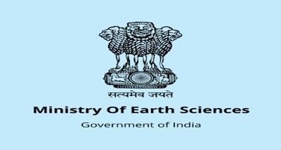 पूरे देश में अब तक 7% अधिक वर्षा हुई: सचिव, पृथ्वी विज्ञान मंत्रालय