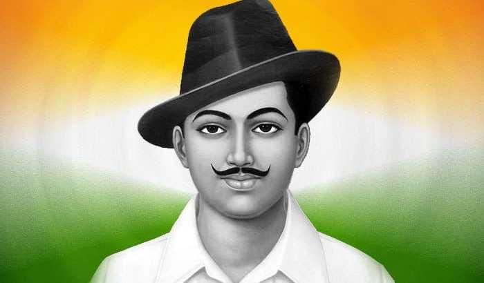 राष्ट्र आज क्रांतिकारी स्वतंत्रता सेनानी भगत सिंह को उनकी 113वीं जयंती पर श्रद्धांजलि अर्पित कर रहा है