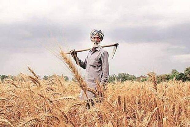 किसान सम्पदा योजना के अंतर्गत आज 743 करोड़ रूपये की 27 परियोजनाओं को स्वीकृति