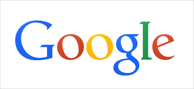 बाढ़ के पूर्वानुमान के लिए बांग्लादेश के साथ गूगल भागीदार