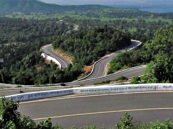 कोविड-19 को रोकने के लिए रामगढ़ जिला प्रशासन द्वारा प्रयास किए जा रहे: झारखंड