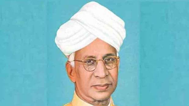 पूरे देश में शिक्षक दिवस मनाया जा रहा है,राष्ट्रपति राम नाथ कोविंद आज नई दिल्ली में शिक्षकों को राष्ट्रीय पुरस्कार प्रदान करेंगे