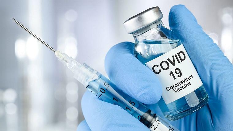 तीन वैक्सीन पर परीक्षण, एक टीका परीक्षण के अंतिम दौर में