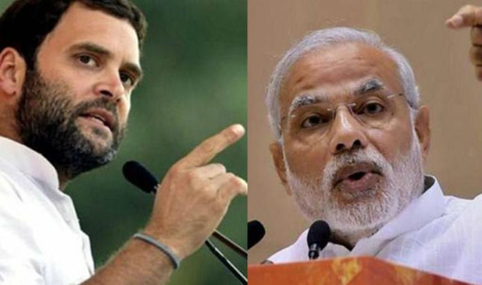 बिहार में चुनावी घमासान चरम पर